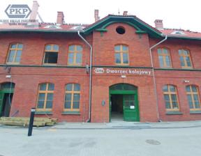 Lokal użytkowy do wynajęcia, Szczytno Kolejowa, 53 m²