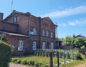 Mieszkanie na sprzedaż, Bogaczewo, 51 m²