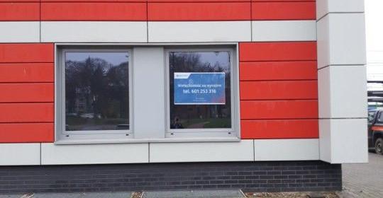 Lokal biurowy do wynajęcia 80 m² Działdowski Działdowo Marii Skłodowskiej-Curie  - zdjęcie 2