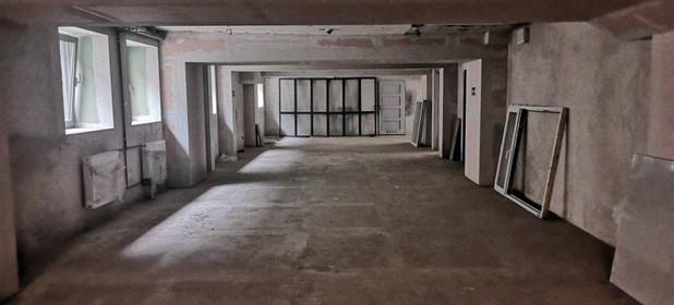 Magazyn, hala do wynajęcia 49 m² Działdowski Działdowo Marii Skłodowskiej-Curie  - zdjęcie 3