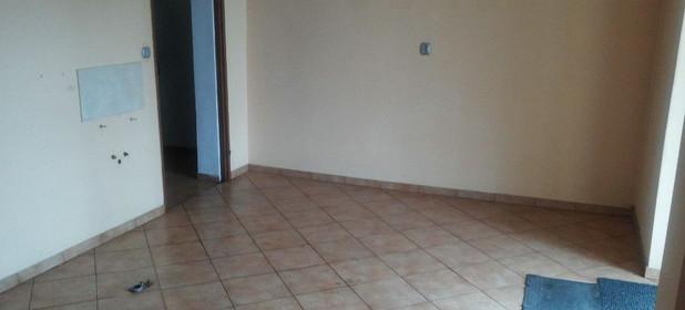 Lokal do wynajęcia 24 m² Piski (pow.) Ruciane-Nida (gm.) Ruciane-Nida Dworcowa - zdjęcie 3