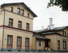 Lokal użytkowy do wynajęcia, Czerwonka, 23 m²
