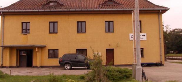 Lokal do wynajęcia 57 m² Kętrzyński (pow.) Korsze (gm.) Korsze Dworcowa - zdjęcie 3