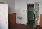 Lokal użytkowy do wynajęcia, Ełk Dąbrowskiego, 49 m² | Morizon.pl | 3837 nr4