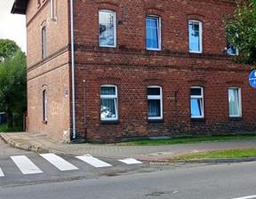 Mieszkanie na sprzedaż, Nowy Staw Kolejowa , 32 m²