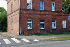 Mieszkanie na sprzedaż, Nowy Staw Kolejowa, 32 m²