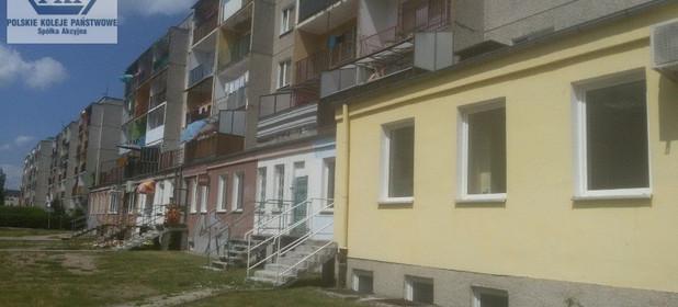 Lokal do wynajęcia 88 m² Iławski (pow.) Iława Wiejska - zdjęcie 3