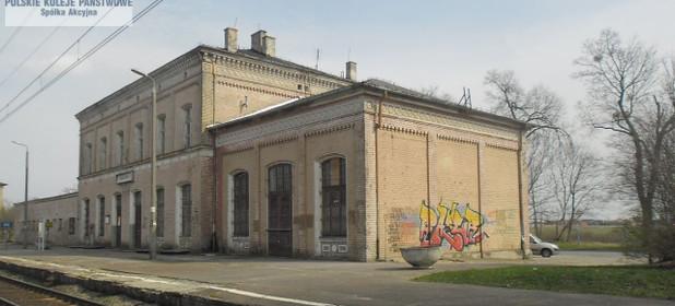 Lokal do wynajęcia 9 m² Olsztyński (pow.) Barczewo (gm.) Barczewo - zdjęcie 2