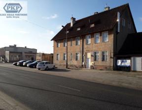 Mieszkanie na sprzedaż, Mrągowo Kolejowa, 64 m²