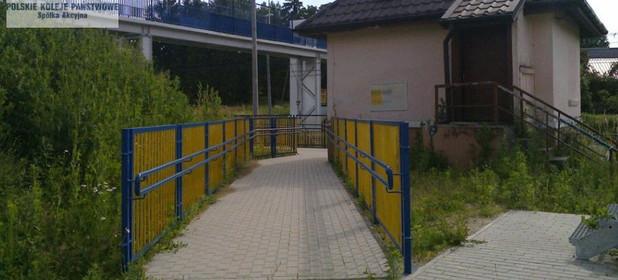 Lokal do wynajęcia 45 m² Działdowski (Pow.) Rybno (Gm.) Hartowiec - zdjęcie 3