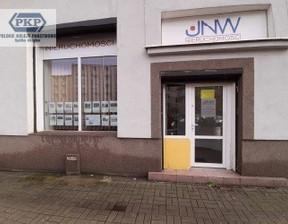 Lokal użytkowy na sprzedaż, Gdynia Śląska, 47 m²