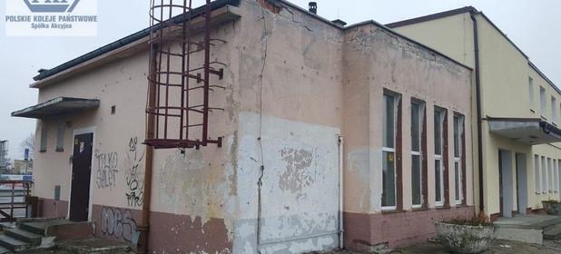 Lokal do wynajęcia 371 m² Mrągowski (pow.) Mrągowo Kolejowa - zdjęcie 3