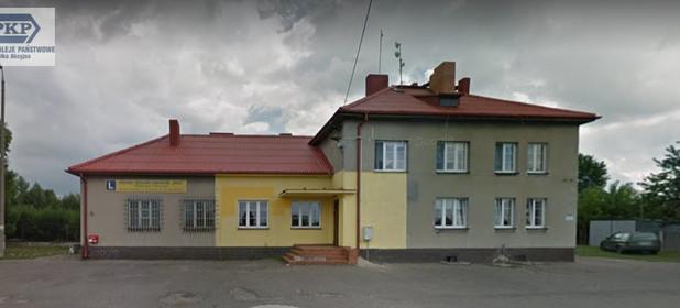 Lokal do wynajęcia 104 m² Rypiński Rypin - zdjęcie 1