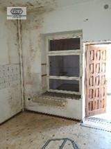 Lokal do wynajęcia 9 m² Piski (pow.) Ruciane-Nida (gm.) Ruciane-Nida Dworcowa 9, - zdjęcie 3