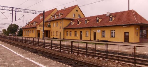 Lokal do wynajęcia 57 m² Kętrzyński (pow.) Korsze (gm.) Korsze Dworcowa - zdjęcie 1