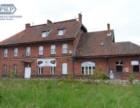 Lokal użytkowy do wynajęcia, Skórcz Dworcowa, 84 m²