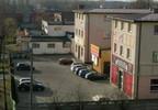Biuro do wynajęcia, Jaworzno Inwalidów Wojennych , 1900 m² | Morizon.pl | 6313 nr10