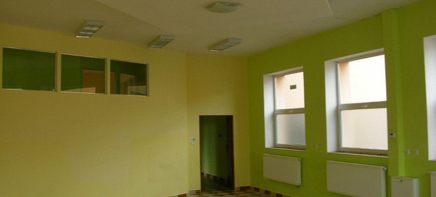 Lokal biurowy do wynajęcia 65 m² Śląskie Jaworzno Inwalidów Wojennych  - zdjęcie 3