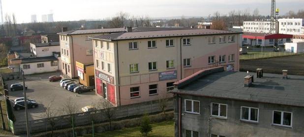 Lokal biurowy do wynajęcia 280 m² Śląskie Jaworzno Inwalidów Wojennych  - zdjęcie 3