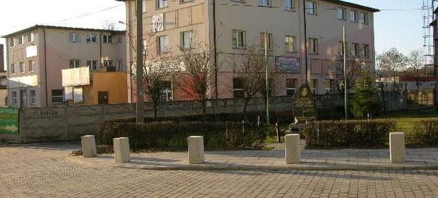Inny obiekt do wynajęcia 1900 m² Śląskie Jaworzno Inwalidów Wojennych  - zdjęcie 3