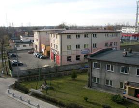 Biuro do wynajęcia, Jaworzno Inwalidów Wojennych , 65 m²