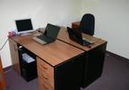 Biuro do wynajęcia, Jaworzno Inwalidów Wojennych , 20 m² | Morizon.pl | 6308 nr2