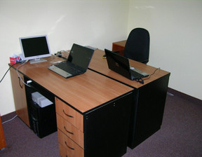 Biuro do wynajęcia, Jaworzno Inwalidów Wojennych , 20 m²