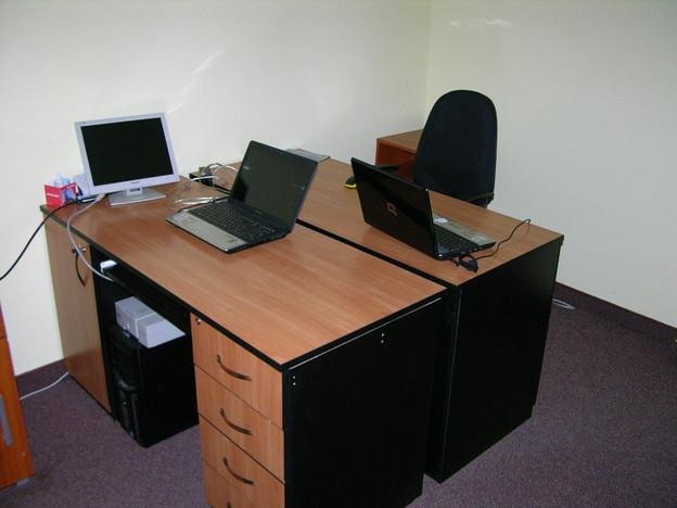 Biuro do wynajęcia, Jaworzno Inwalidów Wojennych , 20 m² | Morizon.pl | 6308