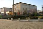 Biuro do wynajęcia, Jaworzno Inwalidów Wojennych , 1900 m² | Morizon.pl | 6313 nr11
