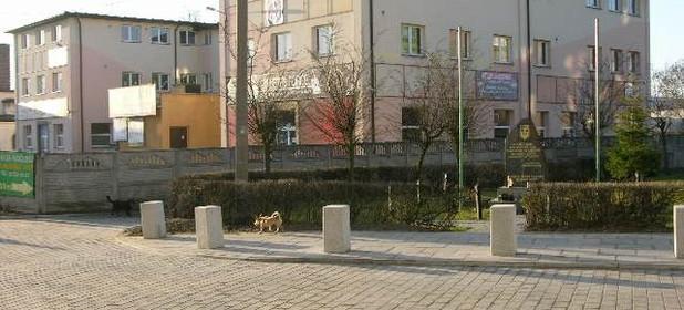 Lokal biurowy do wynajęcia 280 m² Śląskie Jaworzno Inwalidów Wojennych  - zdjęcie 1