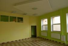 Biuro do wynajęcia, Jaworzno Inwalidów Wojennych , 38 m²