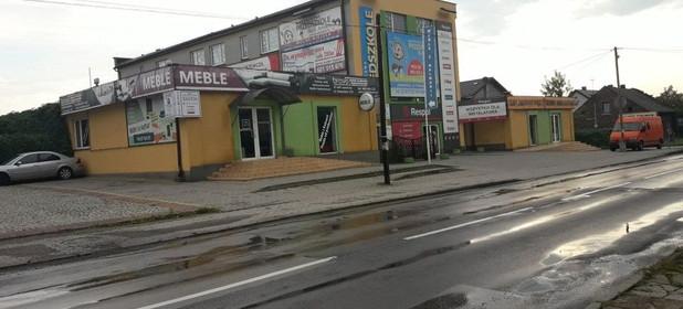 Lokal do wynajęcia 1200 m² Śląskie Jaworzno Katowicka  - zdjęcie 3