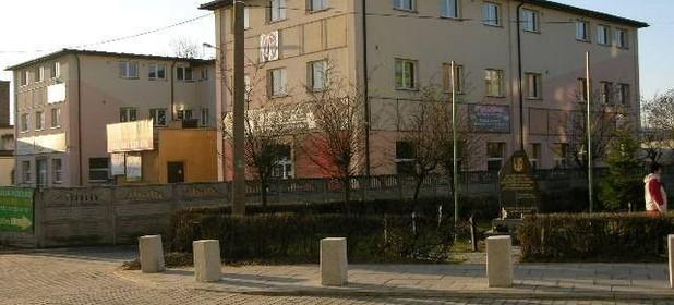 Lokal biurowy do wynajęcia 65 m² Śląskie Jaworzno Inwalidów Wojennych  - zdjęcie 2