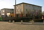 Biuro do wynajęcia, Jaworzno Inwalidów Wojennych , 1900 m² | Morizon.pl | 6313 nr3