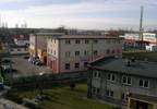 Biuro do wynajęcia, Jaworzno Inwalidów Wojennych , 1900 m² | Morizon.pl | 6314 nr5