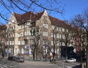 Obiekt na sprzedaż, Poznań Wilda, 175 m²