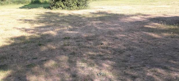 Działka na sprzedaż 930 m² Słupecki (Pow.) Ostrowite (Gm.) Skrzynka Mała - zdjęcie 1