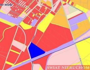 Działka na sprzedaż, Wrocław Muchobór Wielki, 37236 m²