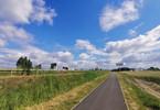 Morizon WP ogłoszenia | Działka na sprzedaż, Byków, 27400 m² | 1957