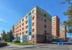 Biurowiec do wynajęcia, Łódź Bałuty, 166 m² | Morizon.pl | 0192 nr5