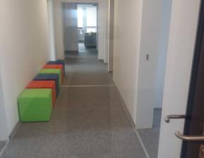 Biurowiec do wynajęcia, Łódź Bałuty, 166 m²
