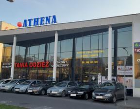 Biuro do wynajęcia, Lublin LSM, 60 m²