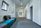 Biuro do wynajęcia, Łódź Śródmieście, 320 m² | Morizon.pl | 4045 nr6