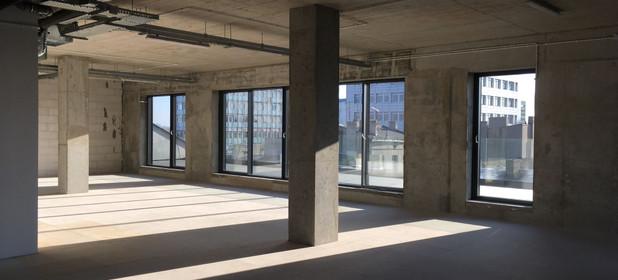 Lokal biurowy do wynajęcia 434 m² Łódź Śródmieście Roosevelta - zdjęcie 1