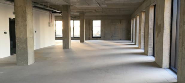Lokal biurowy do wynajęcia 434 m² Łódź Śródmieście Roosevelta - zdjęcie 2