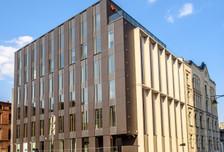 Biuro do wynajęcia, Łódź Śródmieście, 288 m²