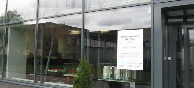 Lokal biurowy do wynajęcia 490 m² Poznań Rataje Na Miasteczku  - zdjęcie 3