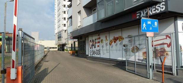 Lokal do wynajęcia 65 m² Poznań Rataje Na Miasteczku  - zdjęcie 3