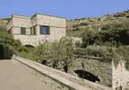 Dom na sprzedaż, Grecja Wyspy Egejskie Południowe, 400 m²   Morizon.pl   4585 nr11