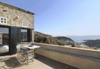Dom na sprzedaż, Grecja Wyspy Egejskie Południowe, 400 m²   Morizon.pl   4585 nr13